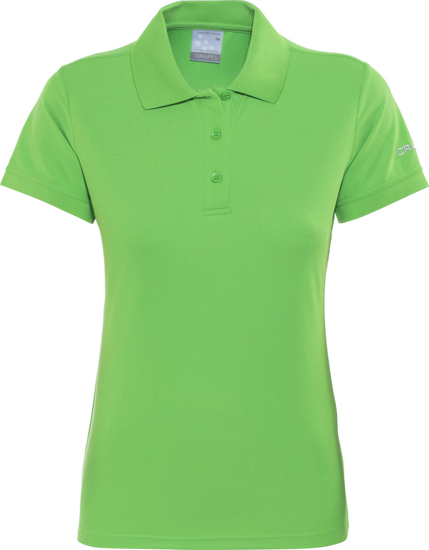 3054534d7 closeout blå and grønn polo shirt d9a40 5b126